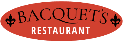 Bacquet's Restaurant | Fine Dining in Eagle, Idaho